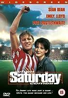 When Saturday Comes [DVD]