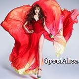 SpeciAlisaの画像