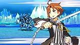 「BLUE ROSES(ブルーローゼス) ~妖精と青い瞳の戦士たち~」の関連画像