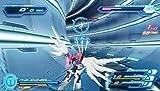 「武装神姫バトルマスターズ Mk.2 (BATTLE MASTERS Mk.2)」の関連画像