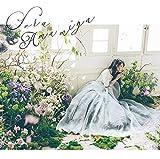 【外付け特典あり】誓い(初回生産限定盤)(DVD付) (オリジナルブロマイド A ver.付)