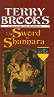 The Sword of Shannara (Classic Fantasy)