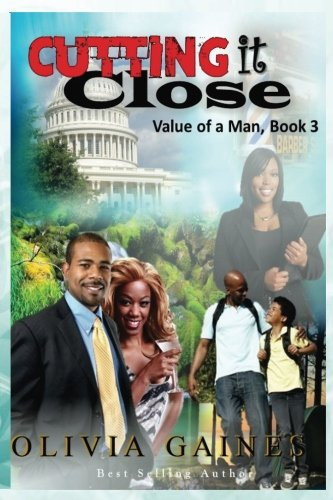 Download Cutting It Close (Value of a Man) 1536984272