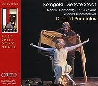 Korngold: Die Tote Stadt (2005-04-26)