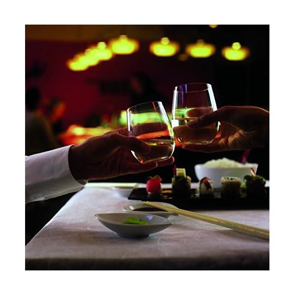 [正規品] RIEDEL リーデル 白ワイン ...の紹介画像6