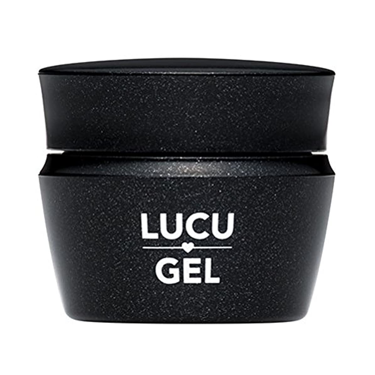 ルクジェル ベースジェル LED対応   8g