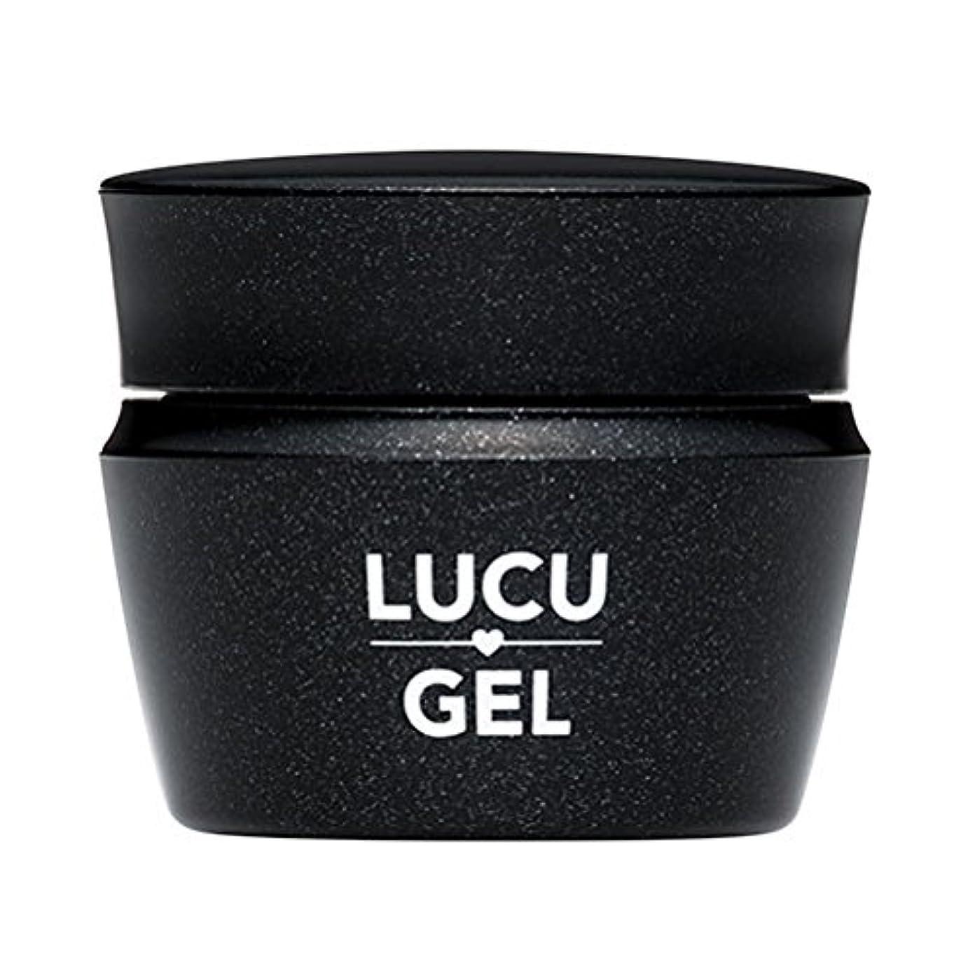 ハイジャック熱望する浴室ルクジェル トップジェル LED対応 8g