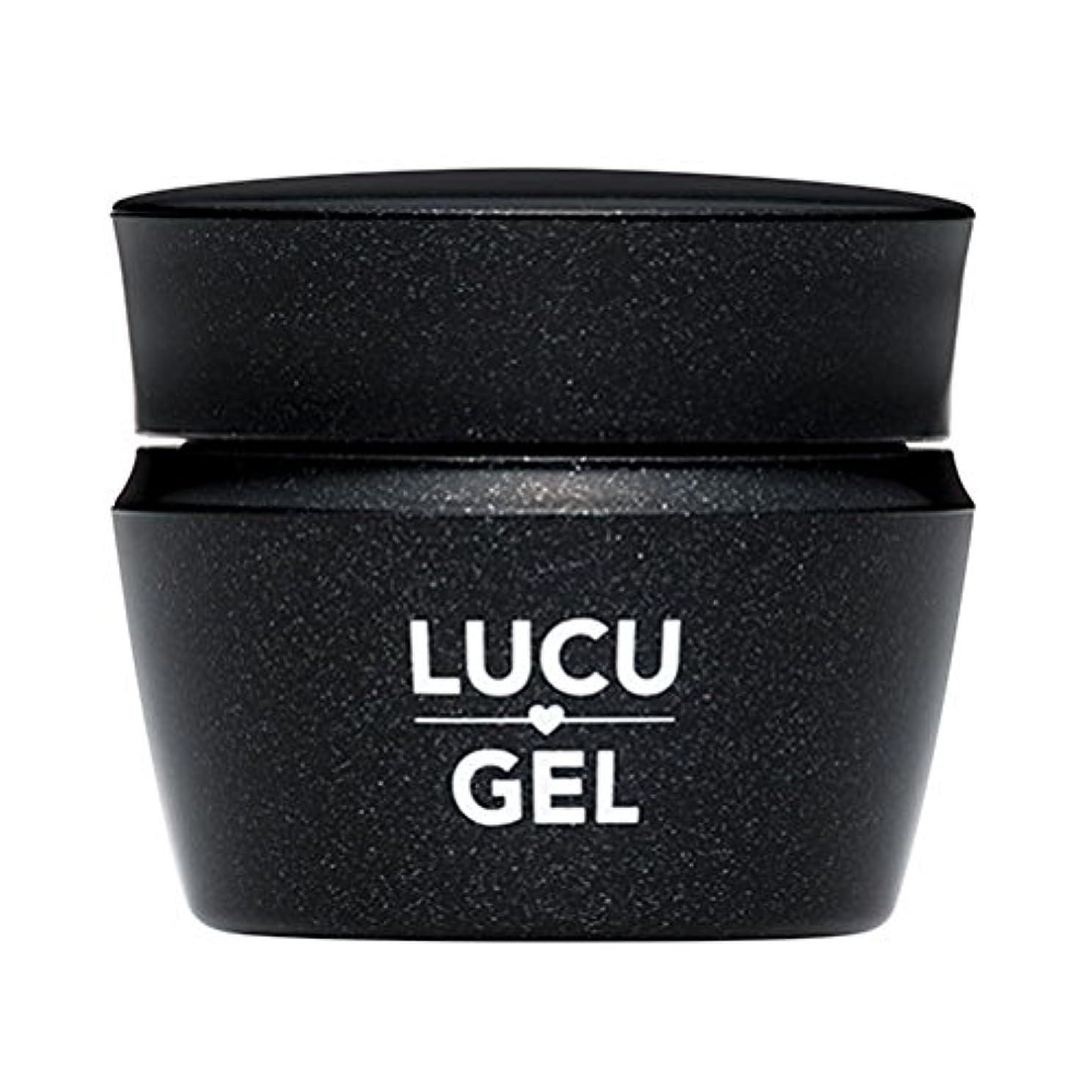 スラック権限一貫性のないルクジェル トップジェル LED対応 8g
