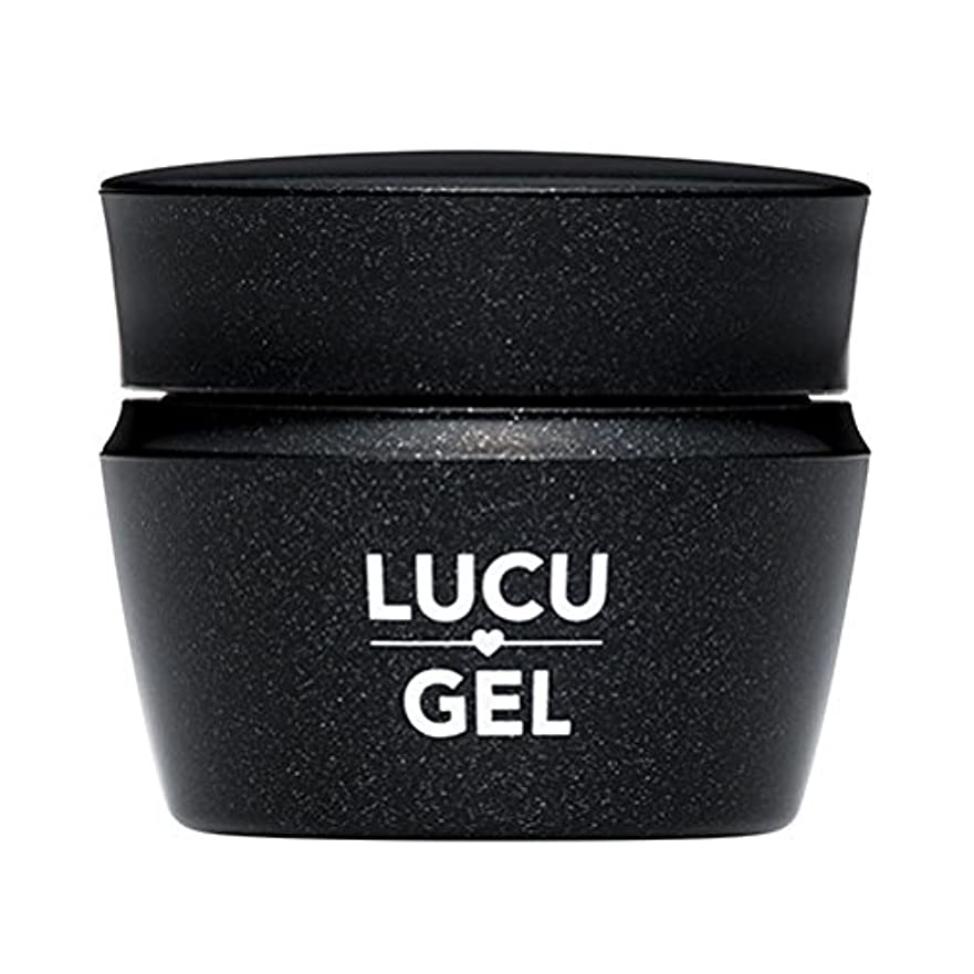 影響力のある排泄する感覚ルクジェル ベースジェル LED対応   8g