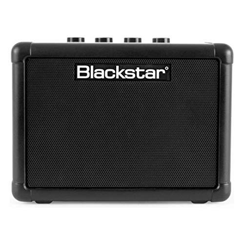 Blackstar『FLY3STEREOPACK』