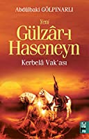 Guelzar-i Haseneyn Kerbela Vakasi