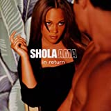 Shola Ama-In Return