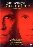 Il Gioco Di Ripley [Italian Edition]