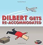 Dilbert Gets
