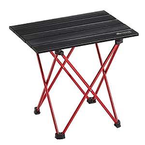 ロゴス アウトドア テーブル アルミトップテーブル 73175063
