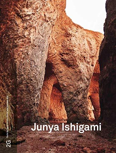 Junya Ishigami (2G)