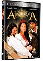 Alborada [DVD] [Import]
