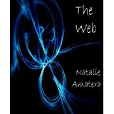 The Web (The SIE Arc Book 1) (English Edition)