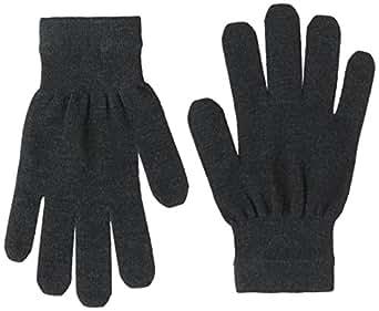 [パールイズミ] 手袋 120 1 ブラック 日本 F-(FREE サイズ)