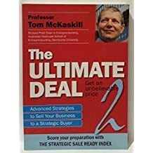 The Ultimate Deal: Get an Unbelievable Price Bk. 2