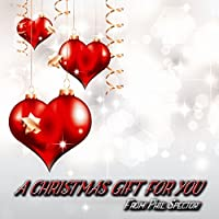 A Christmas Gift for You From Phil Spector (feat. A Christmas Gift For You From Phil Spector)