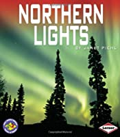 Northern Lights (Pull Ahead Books - Forces of Nature)