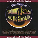 Best of Tommy James & Shondells