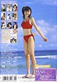 THE COMPLETE 長澤まさみ [DVD]