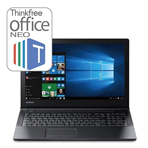 【Officeセット・大容量1TB HDD搭載・筆ぐるめ】東...