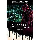 Angel Vol. 1 20th Anniversary Edition (1)
