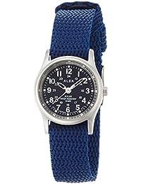 [アルバ]ALBA 腕時計 ソーラー ハードレックス 10気圧防水 AEGD556 レディース