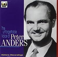 Anders Peter 42 45