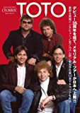 CROSSBEAT Special Edition TOTO (シンコー・ミュージックMOOK)