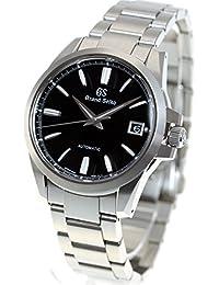 [グランドセイコー]GRAND SEIKO メカニカル 自動巻き 腕時計 メンズ SBGR257