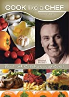 Cook Like a Chef - Season 1【DVD】 [並行輸入品]
