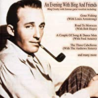 Evening With Friends【CD】 [並行輸入品]
