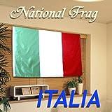 イタリア 国旗 150×90cm Repubblica Italiana