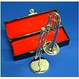 飾り物 ミニチュア楽器 トロンボーン 1/6サイズ シルバー