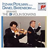 Violin Sonatas (Comp)
