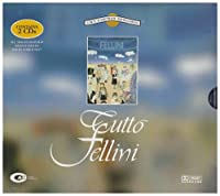 Tutto Fellini (2CD)