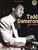 Tadd Dameron Vol.99