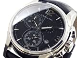 ハミルトン HAMILTON ジャズマスター クロノグラフ 腕時計 H32612735
