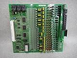 NXL-20SU-(1) NTT αNX-L 20スターユニット ビジネスフォン [オフィス用品] [オフィス用品]