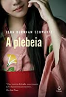 A Plebeia