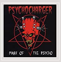 Mark of the Psycho