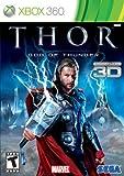 Thor: God of Thunder (輸入版) - Xbox360