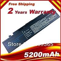 Laptop Battery For Samsung R560 AA-PB4NC6B R60 P210 P460 P50 P560 P60 Q210 R39 R40 R408 R41 R410 R45 R460 R509 R510