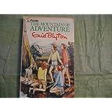 Mountain of Adventure (Piccolo Books)
