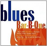 Blues Bar B Que