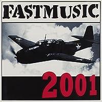Fast Music-Punk 2001